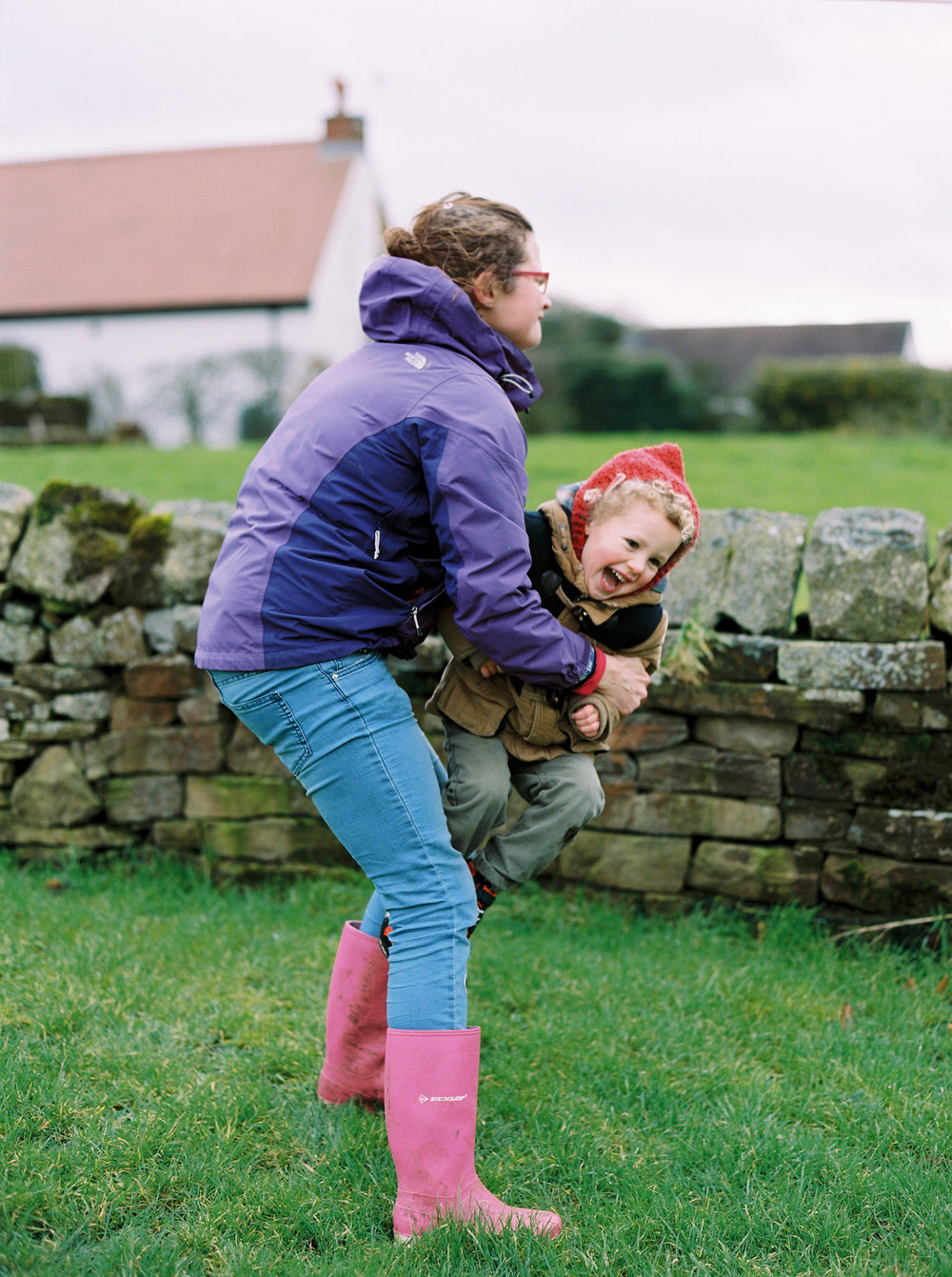 family_photographer_cumbria (36).jpg