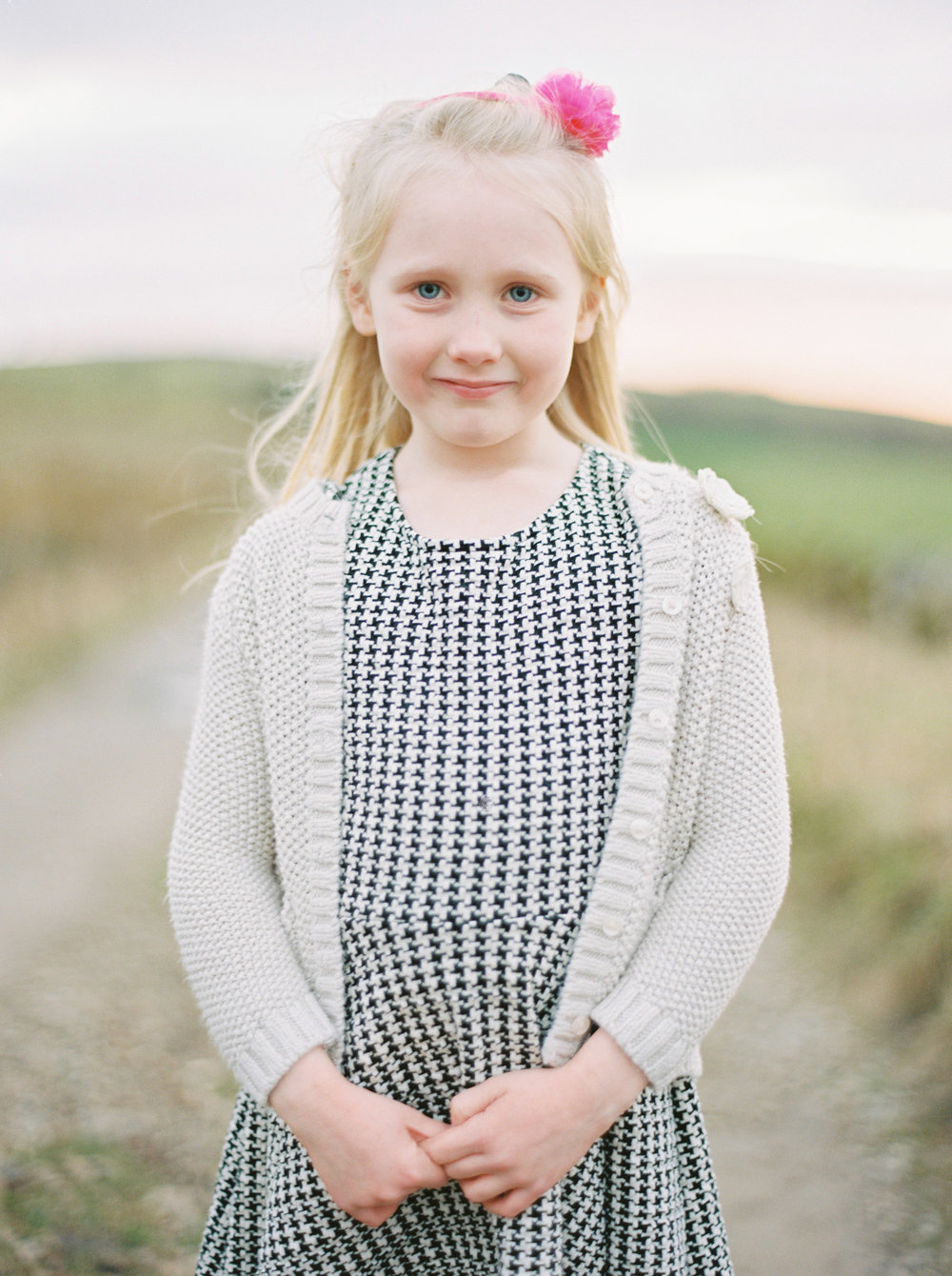 family_photographer_cumbria (62).jpg