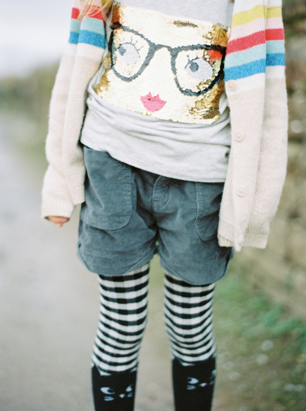 family_photographer_cumbria (63).jpg