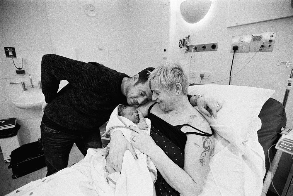 birth_photographer_cumbria (6).jpg
