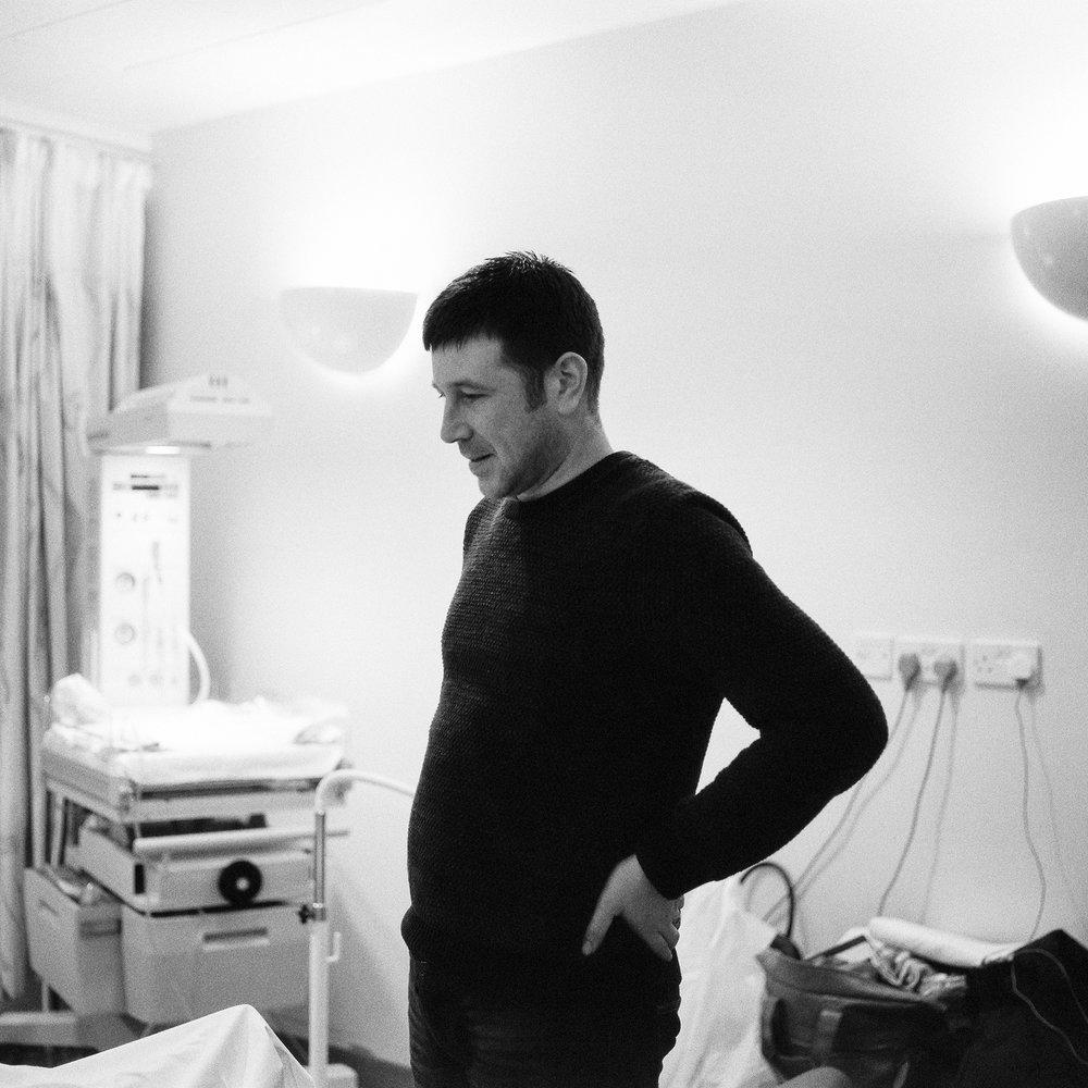 birth_photographer_cumbria (63).jpg