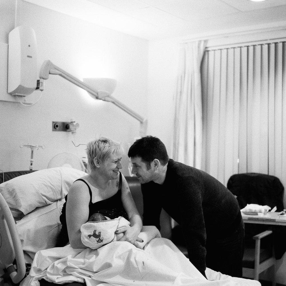 birth_photographer_cumbria (65).jpg
