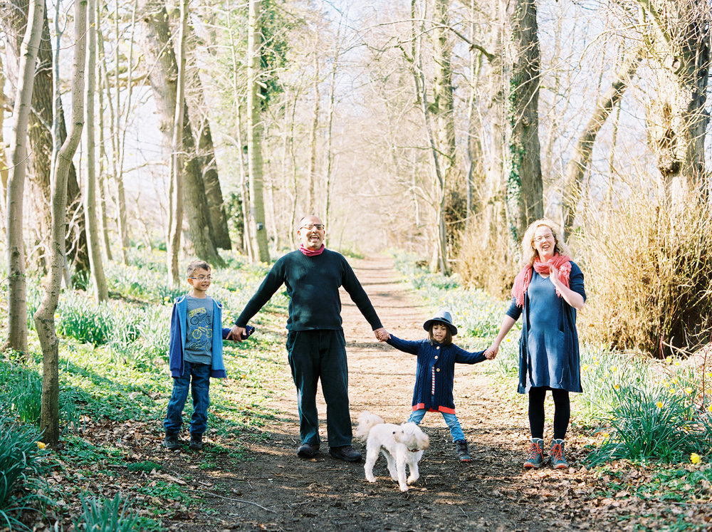 cumbria_family_photographer (48).jpg