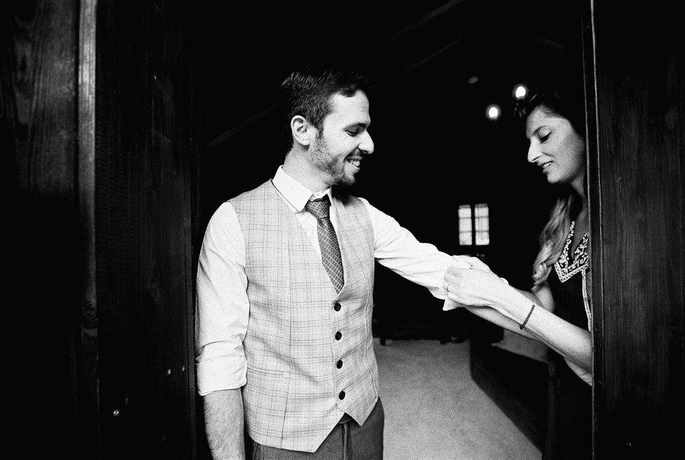 Mr and Mrs Shaul 851.jpg