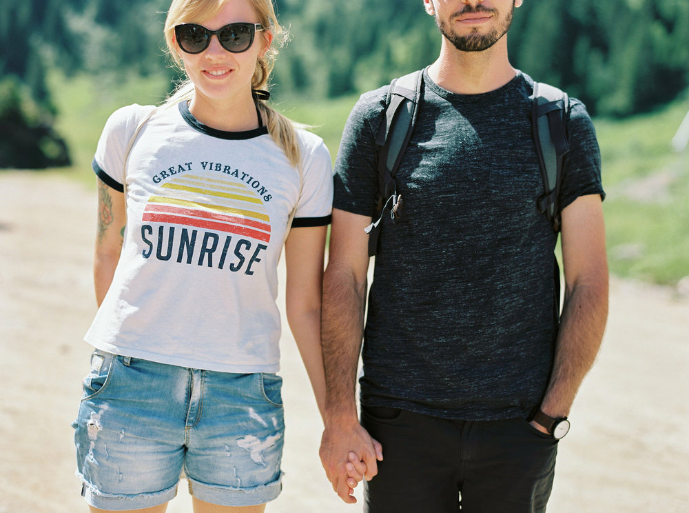 Mr and Mrs Shaul 635.jpg