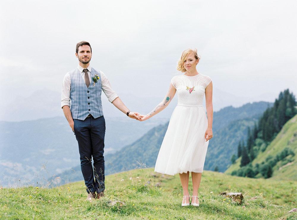 Mr and Mrs Shaul 286.jpg