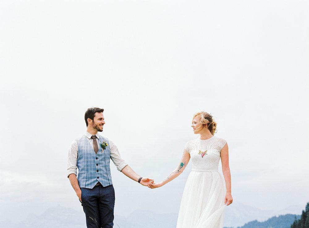 Mr and Mrs Shaul 288.jpg