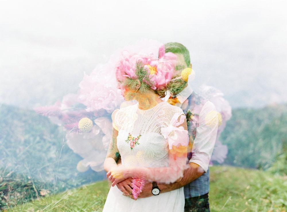 Mr and Mrs Shaul 290.jpg
