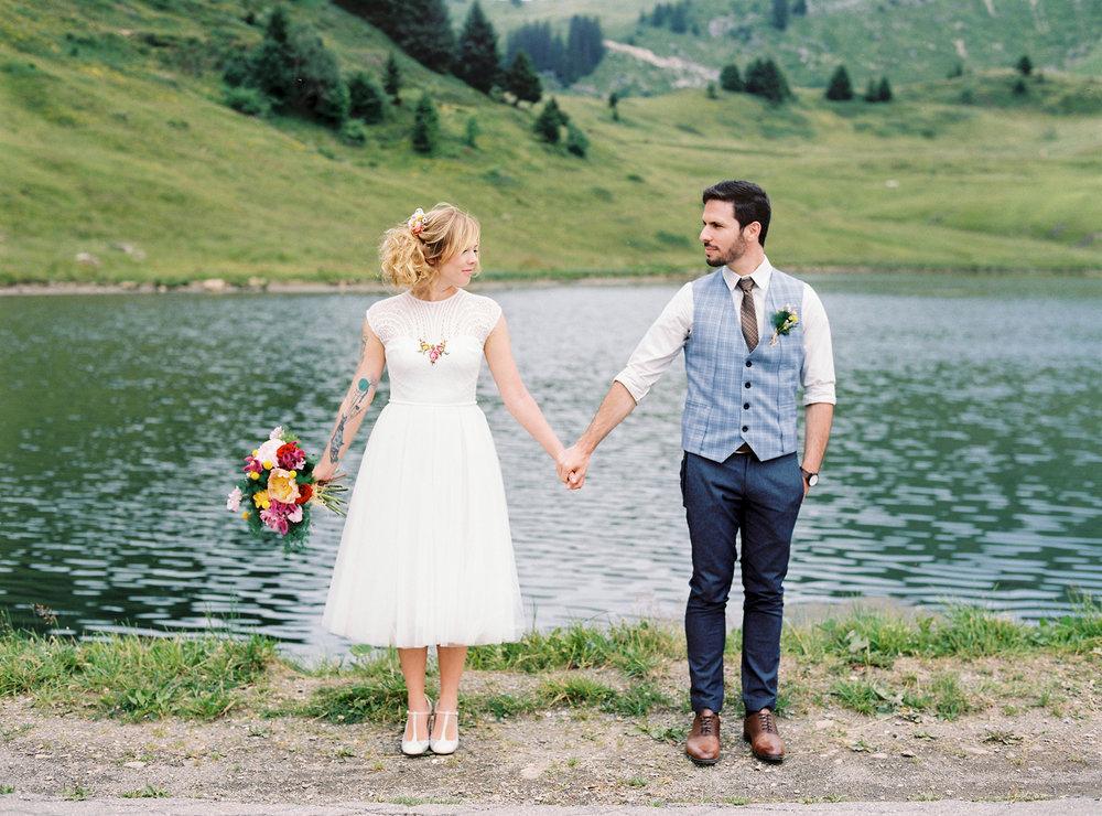 Mr and Mrs Shaul 298.jpg