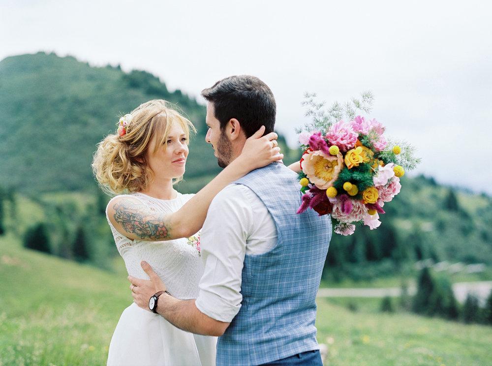 Mr and Mrs Shaul 515.jpg