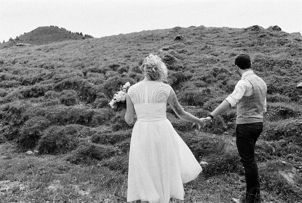 Mr and Mrs Shaul 856.jpg
