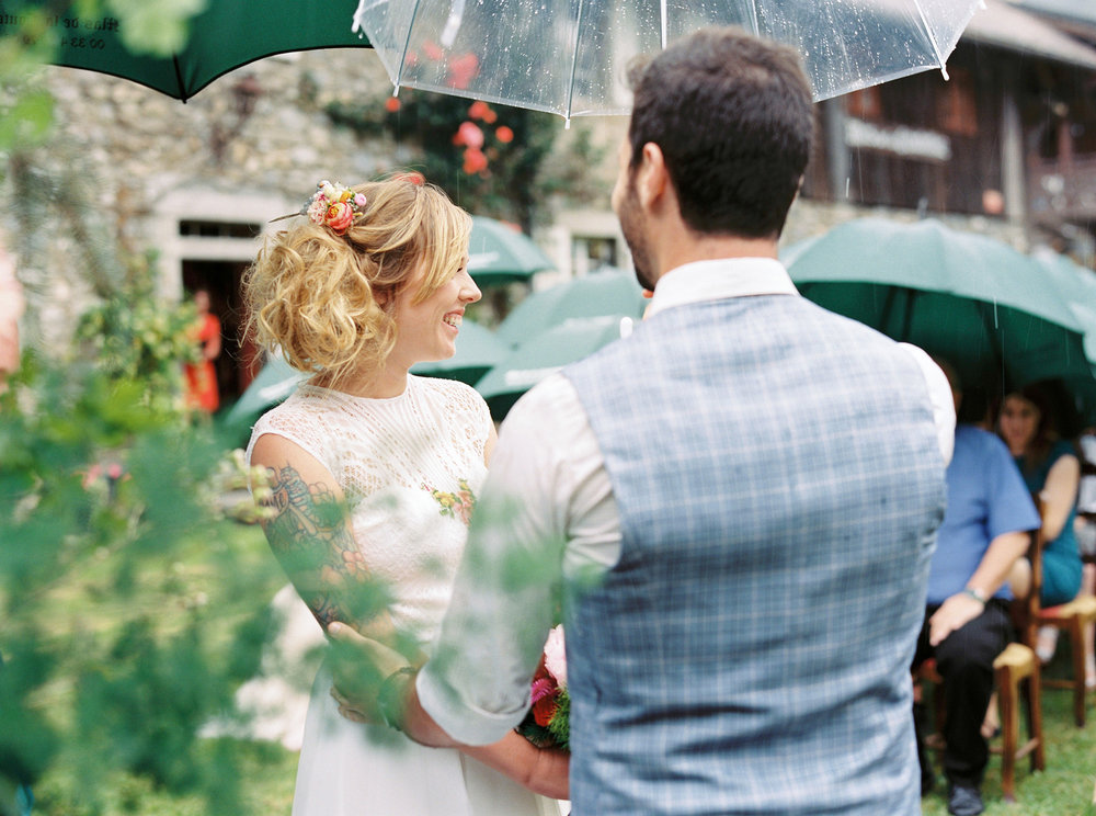 Mr and Mrs Shaul 543.jpg