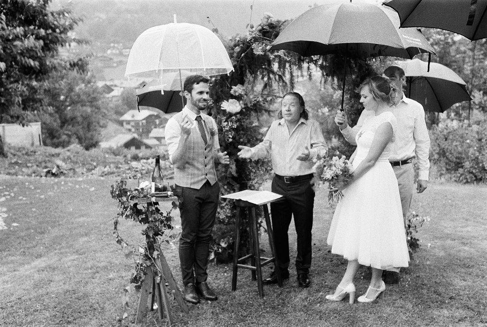 Mr and Mrs Shaul 862.jpg