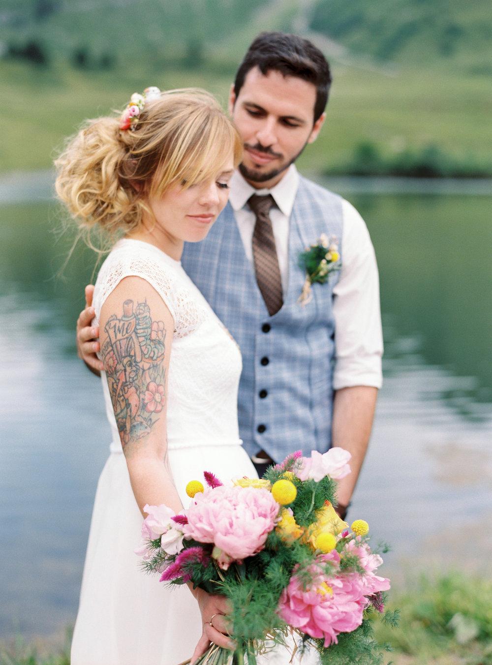 Mr and Mrs Shaul 306.jpg