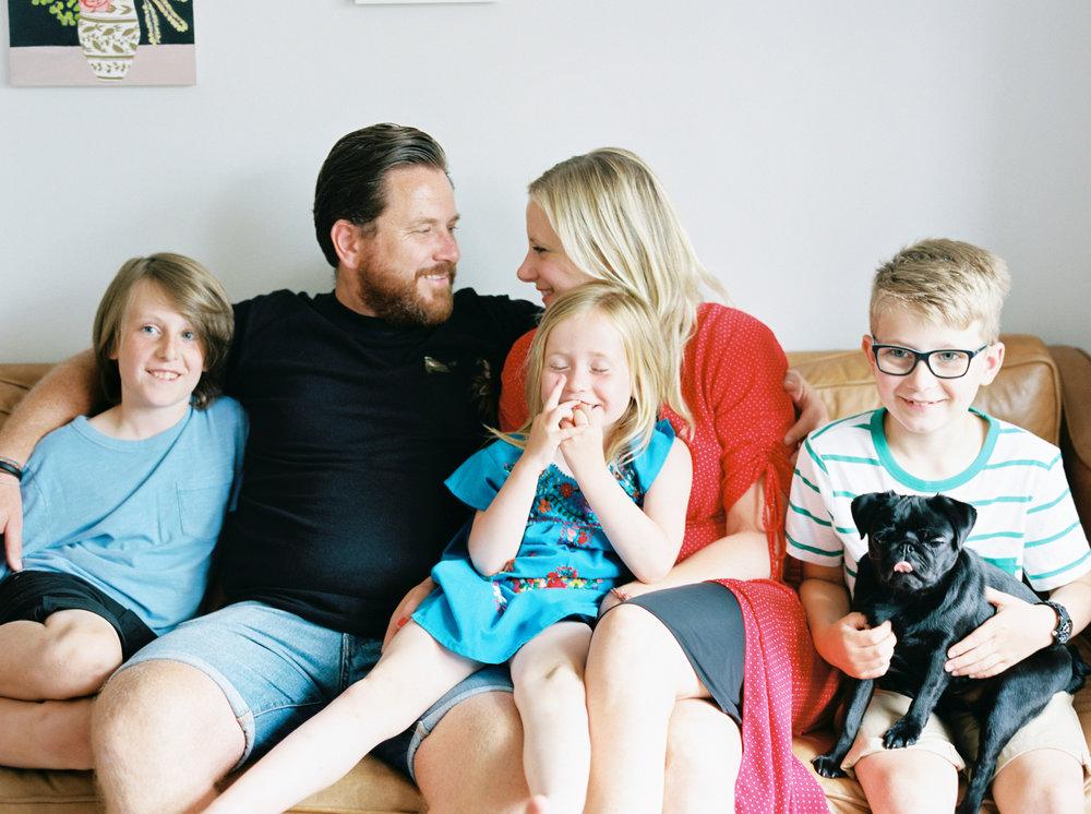 Walker Family 012.jpg