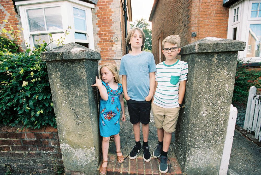 Walker Family 110.jpg