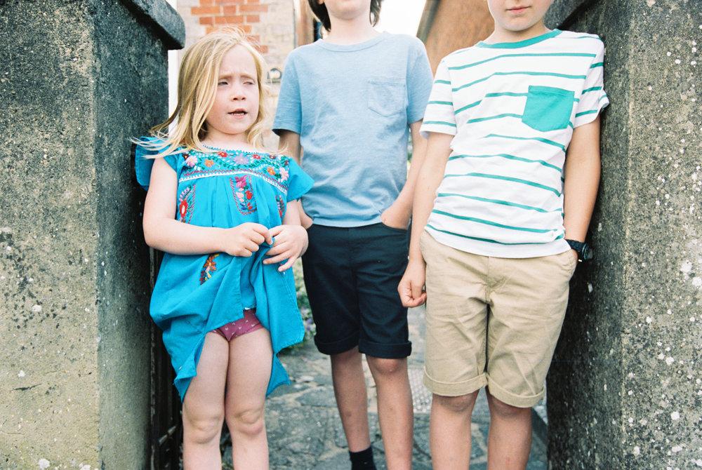 Walker Family 112.jpg