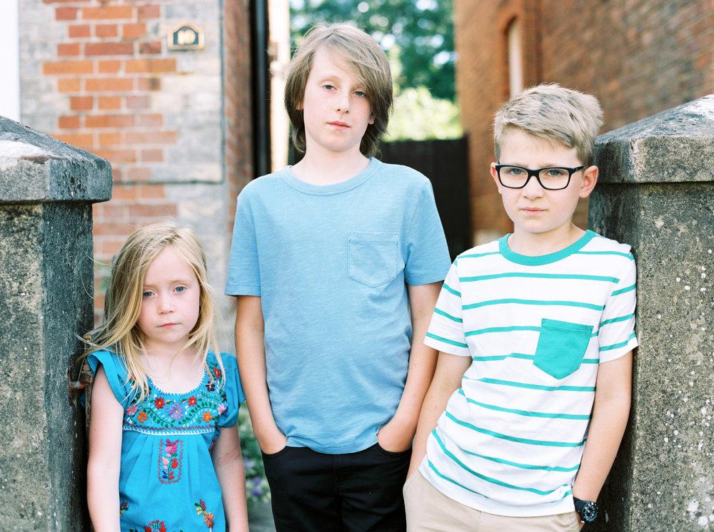 Walker Family 125.jpg