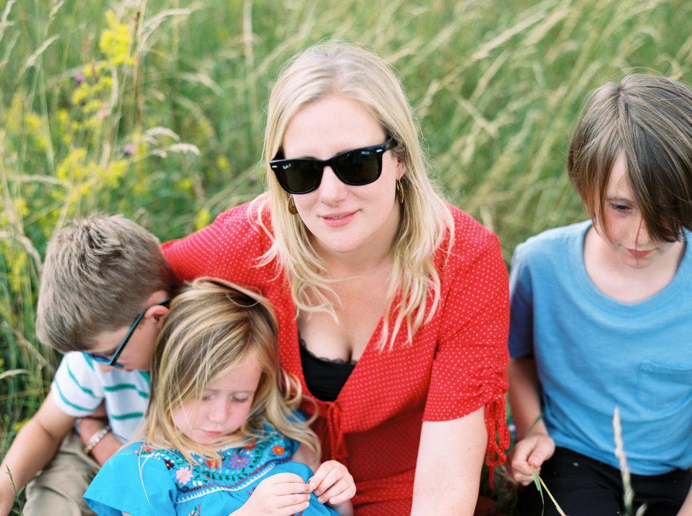 Walker Family 132.jpg