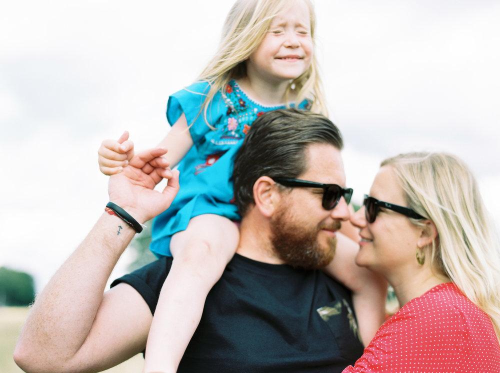 Walker Family 141.jpg