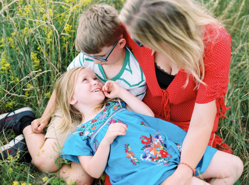Walker Family 134.jpg
