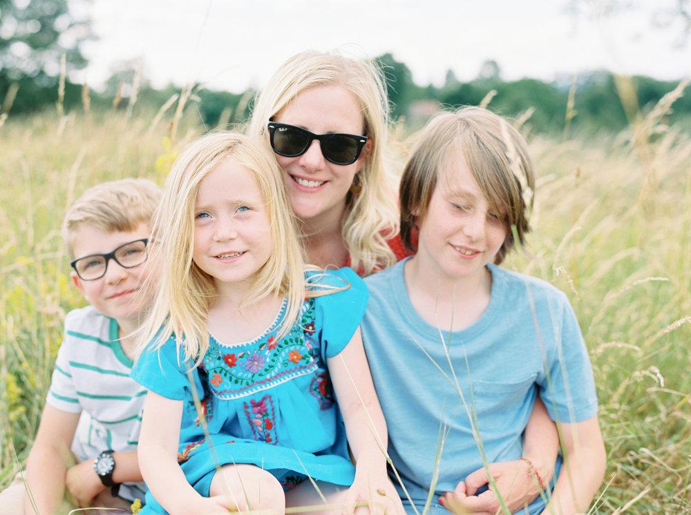 Walker Family 164.jpg