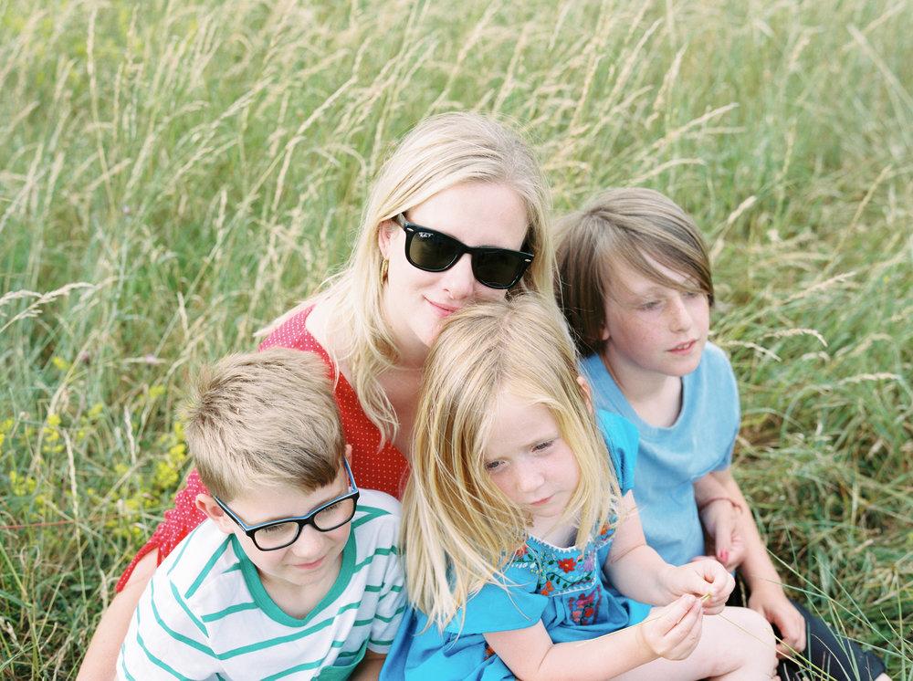 Walker Family 168.jpg