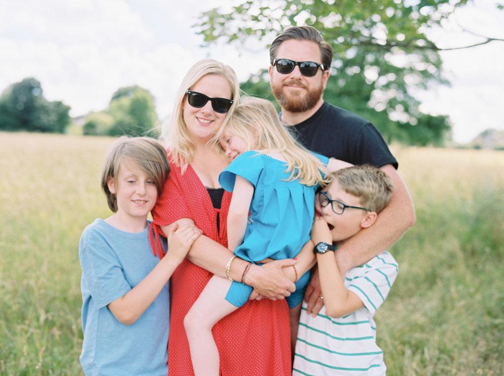 Walker Family 178.jpg