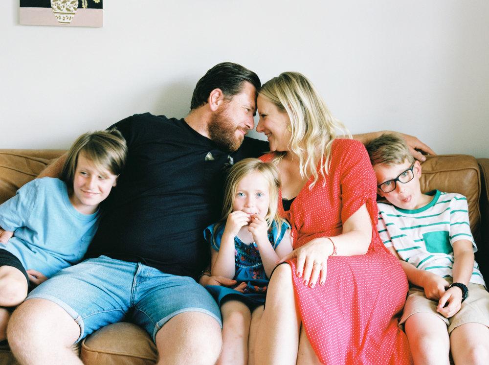 Walker Family 182.jpg