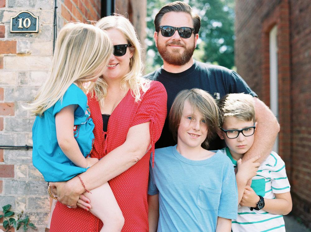 Walker Family 192.jpg