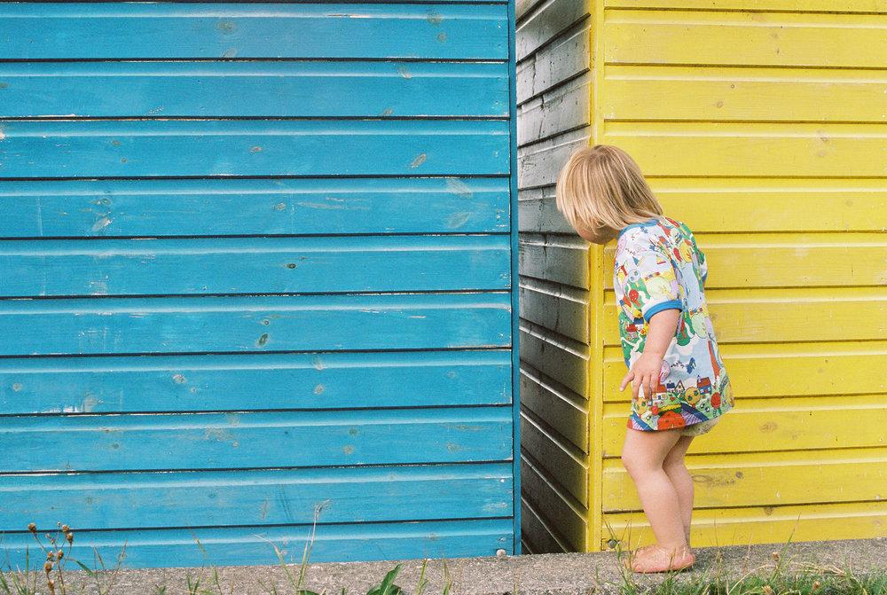 family-lifestyle-photographer013.jpg
