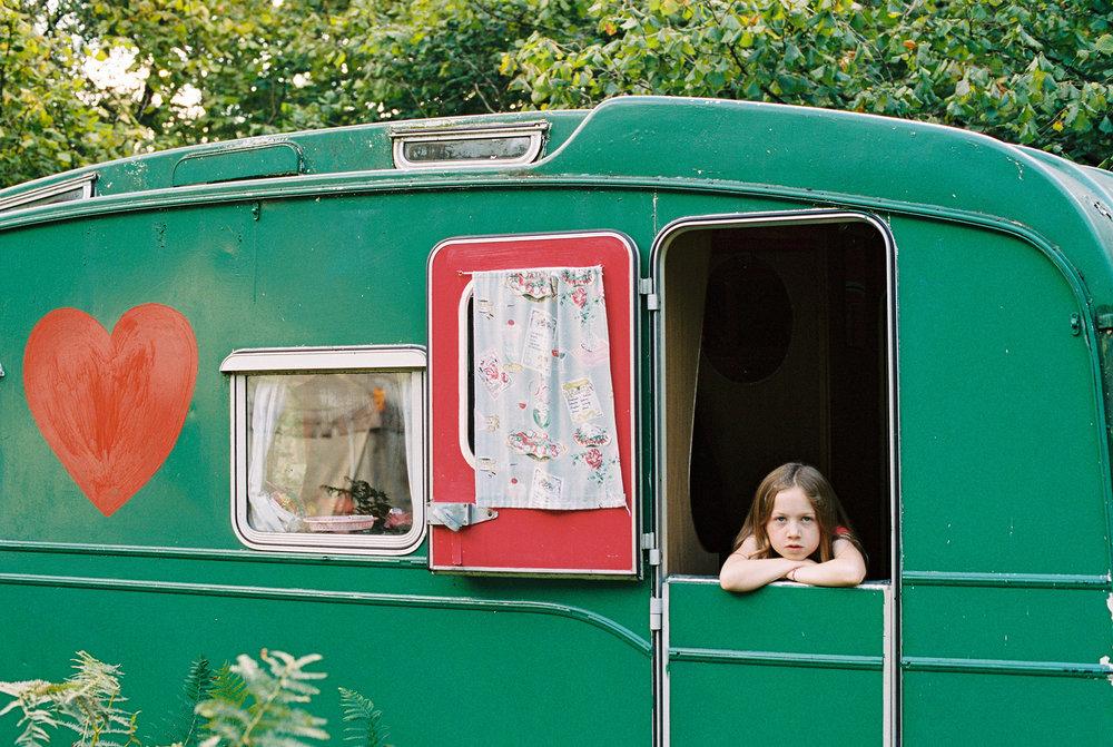 family-lifestyle-photographer053.jpg