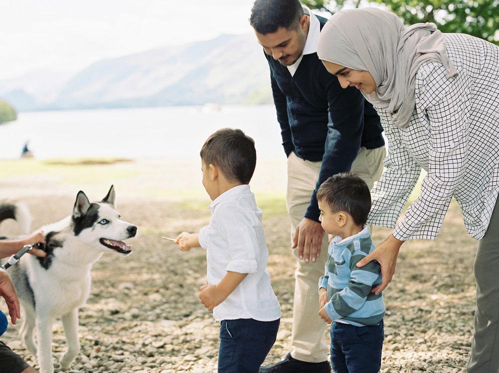 Al-Alawi Family029.jpg