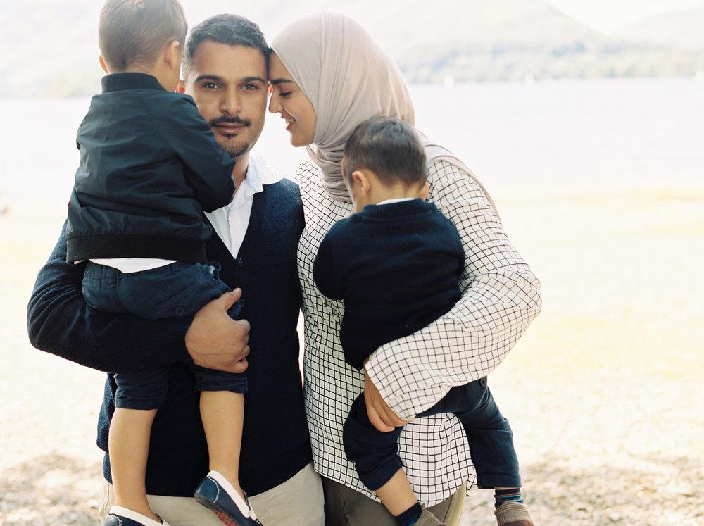 Al-Alawi Family061.jpg