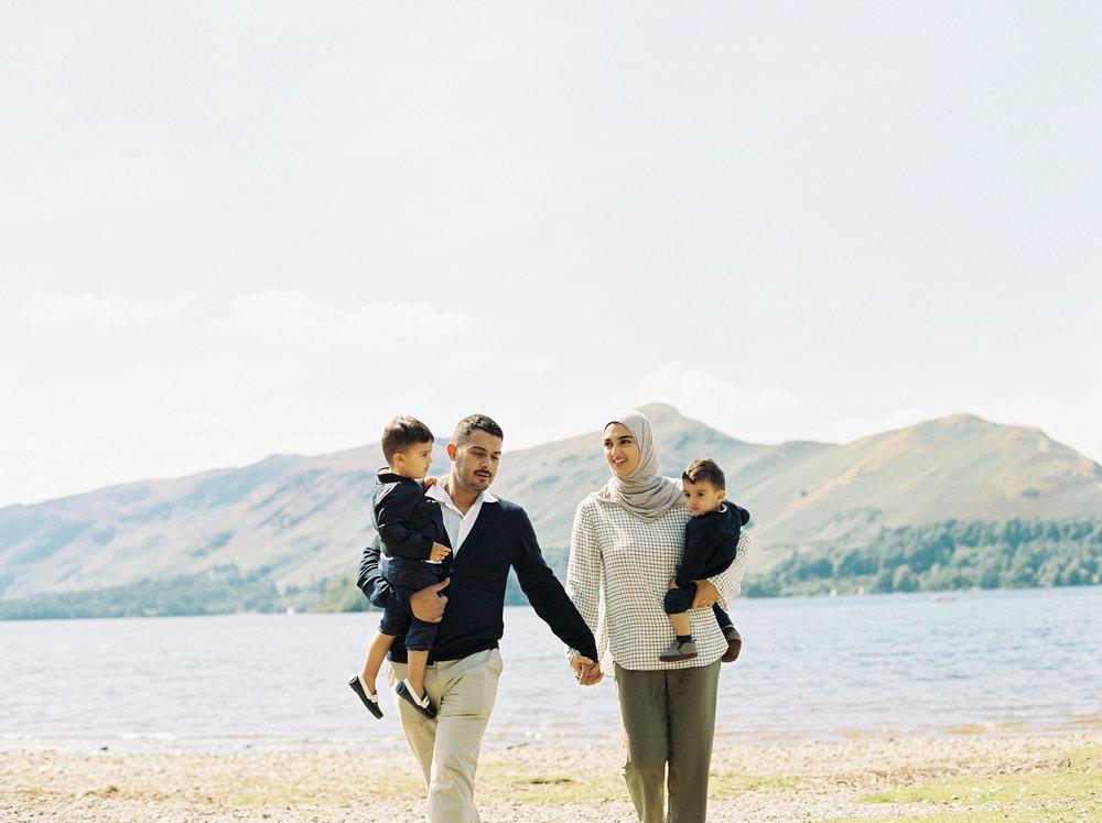 Al-Alawi Family081.jpg