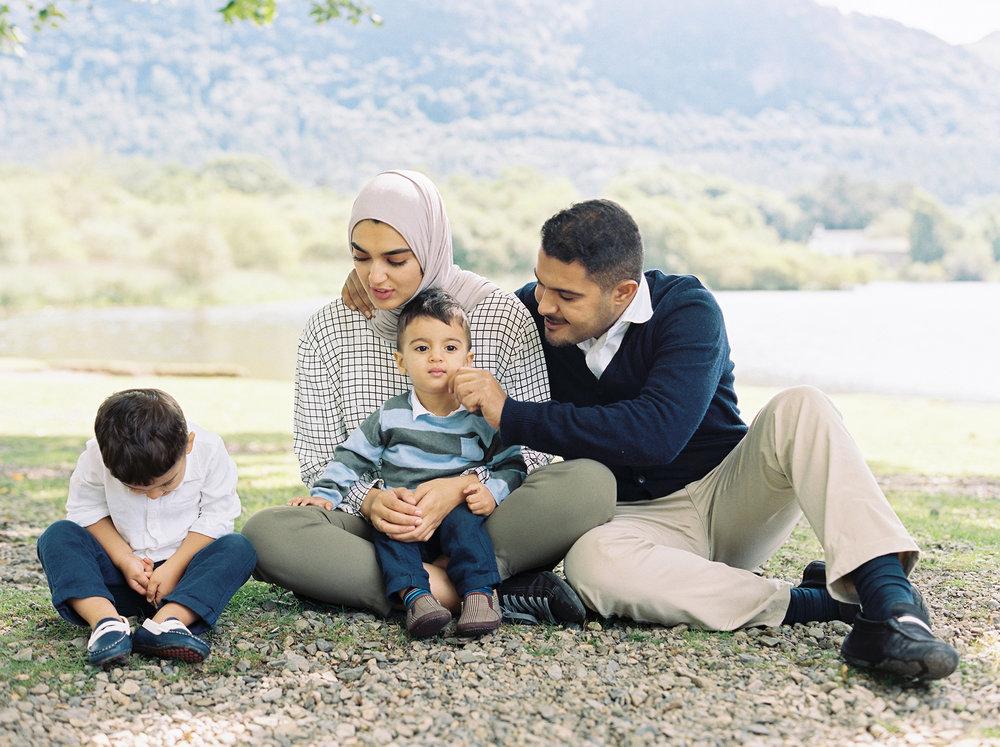Al-Alawi Family100.jpg