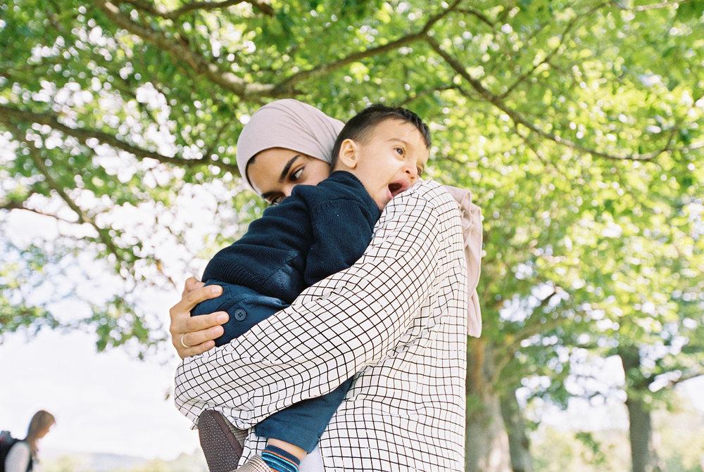 Al-Alawi Family127.jpg