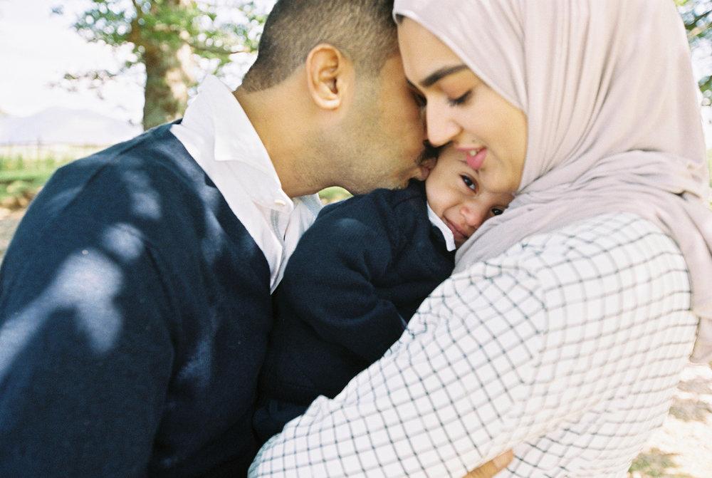 Al-Alawi Family129.jpg
