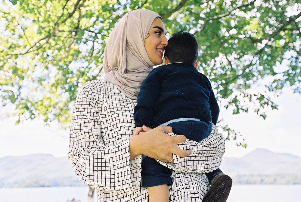 Al-Alawi Family131.jpg