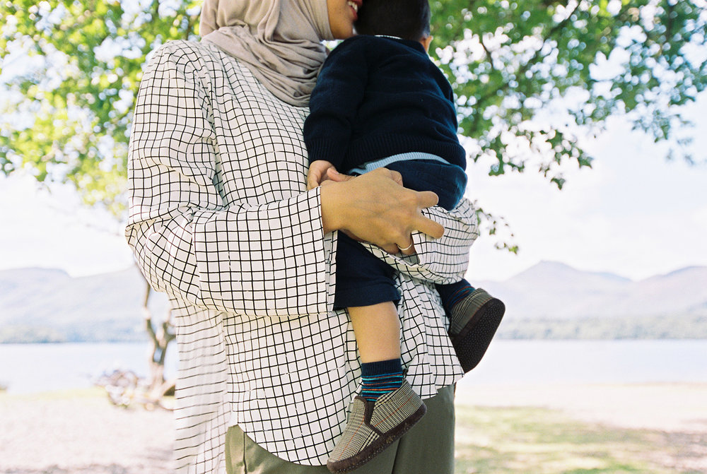 Al-Alawi Family132.jpg
