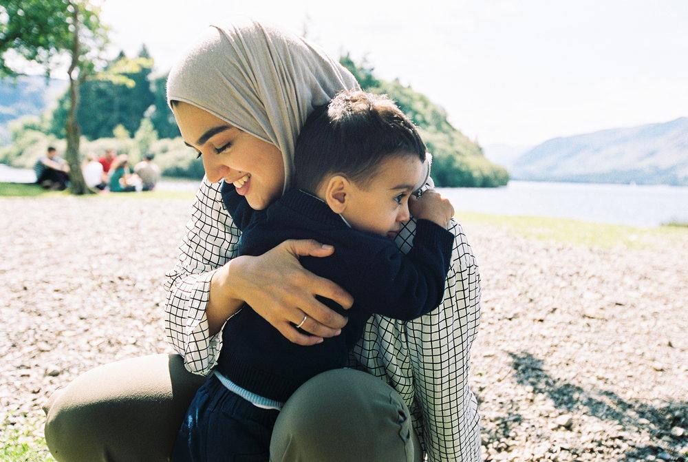 Al-Alawi Family134.jpg