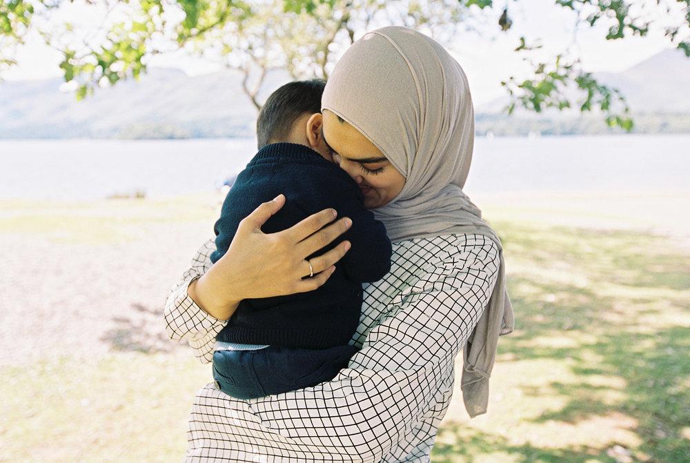 Al-Alawi Family138.jpg