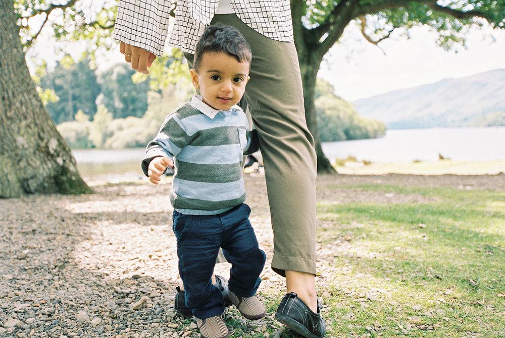 Al-Alawi Family140.jpg