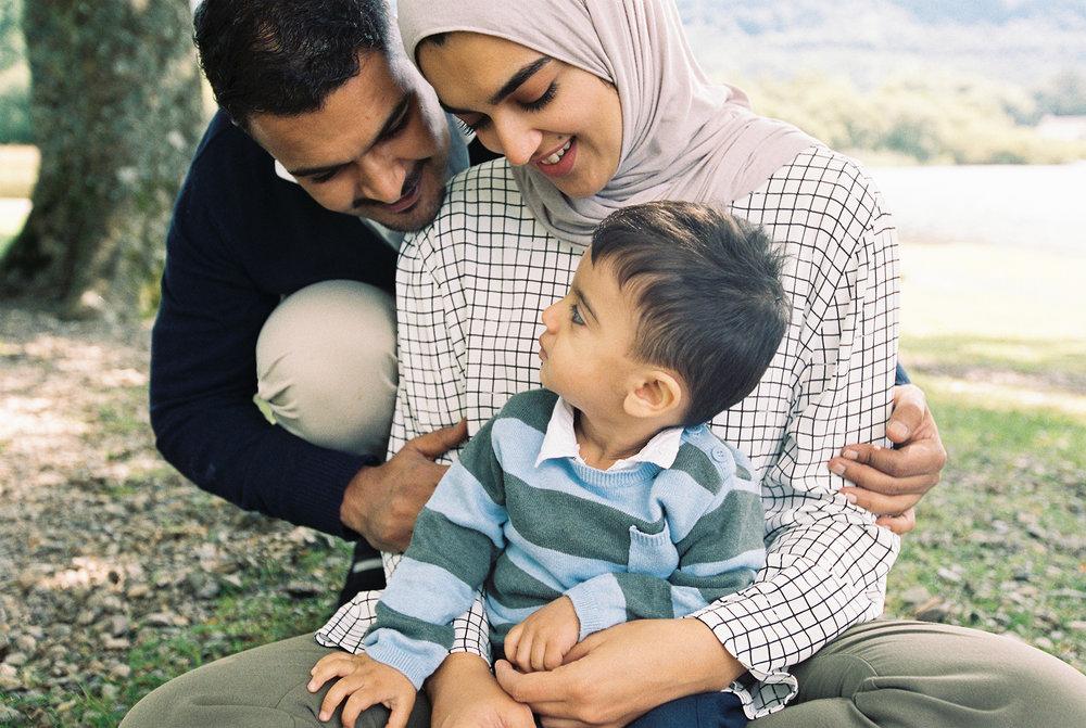 Al-Alawi Family146.jpg