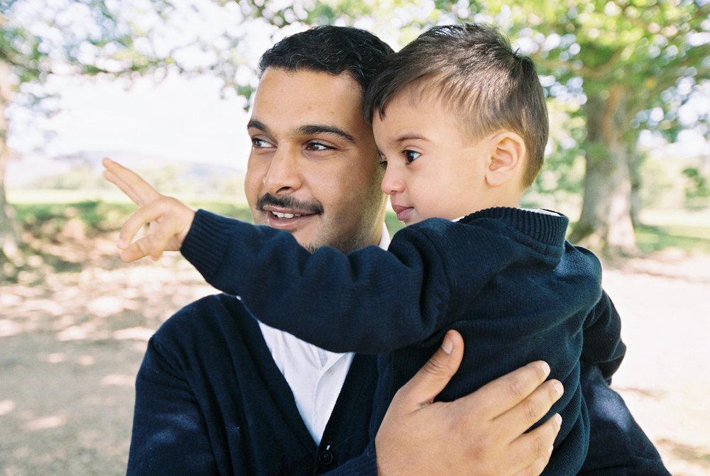 Al-Alawi Family148.jpg