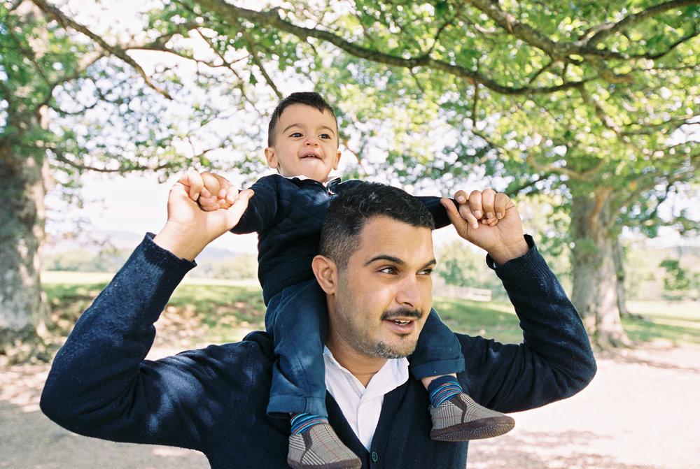 Al-Alawi Family154.jpg