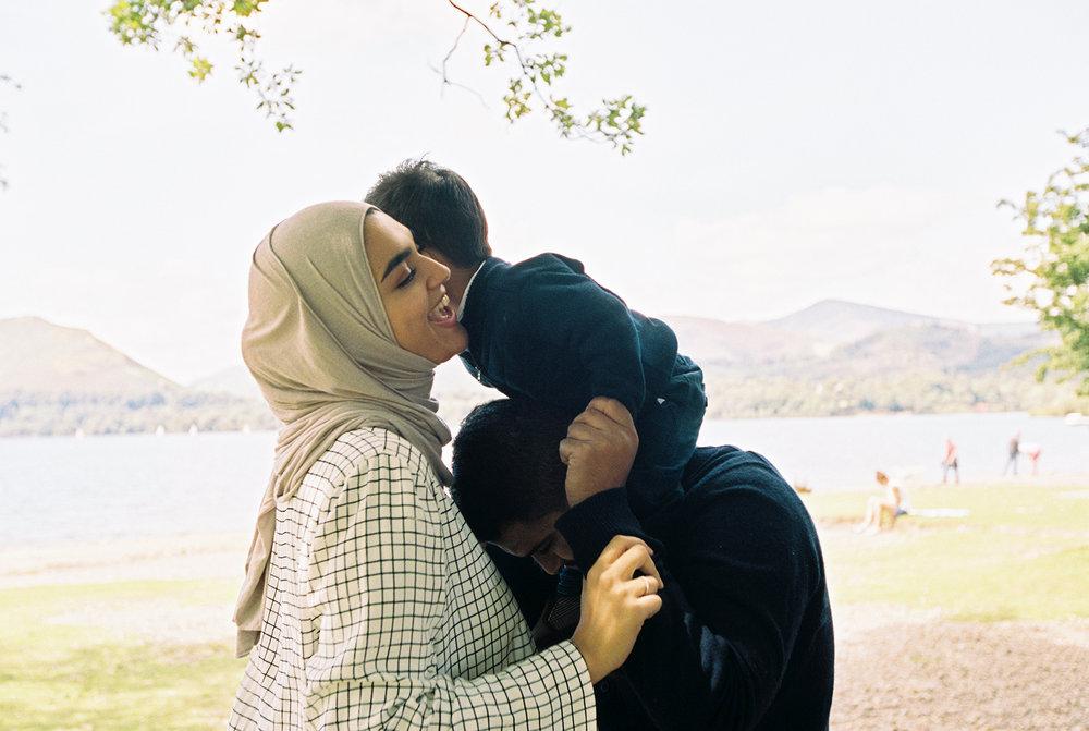 Al-Alawi Family155.jpg