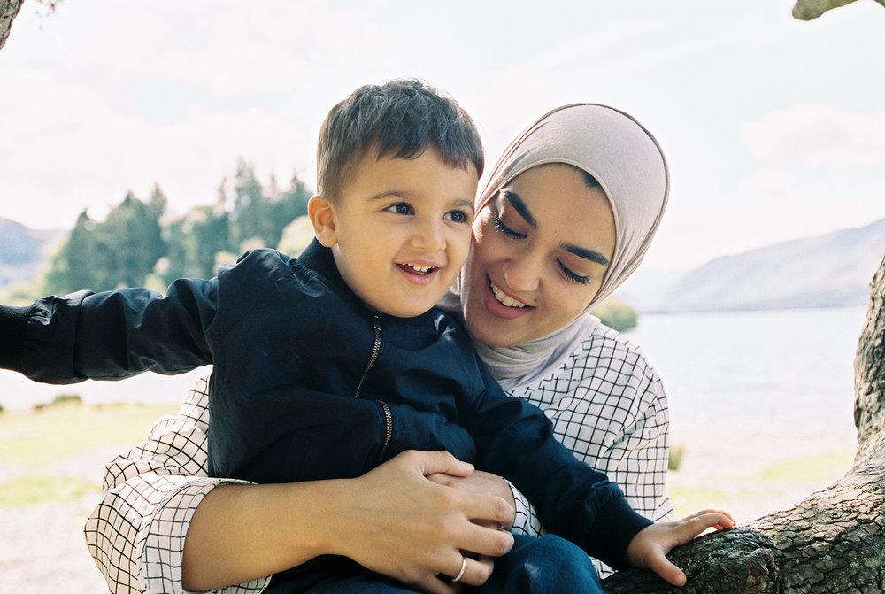 Al-Alawi Family156.jpg