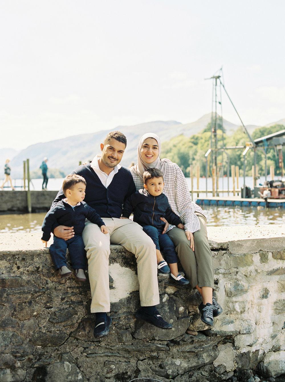 Al-Alawi Family110.jpg