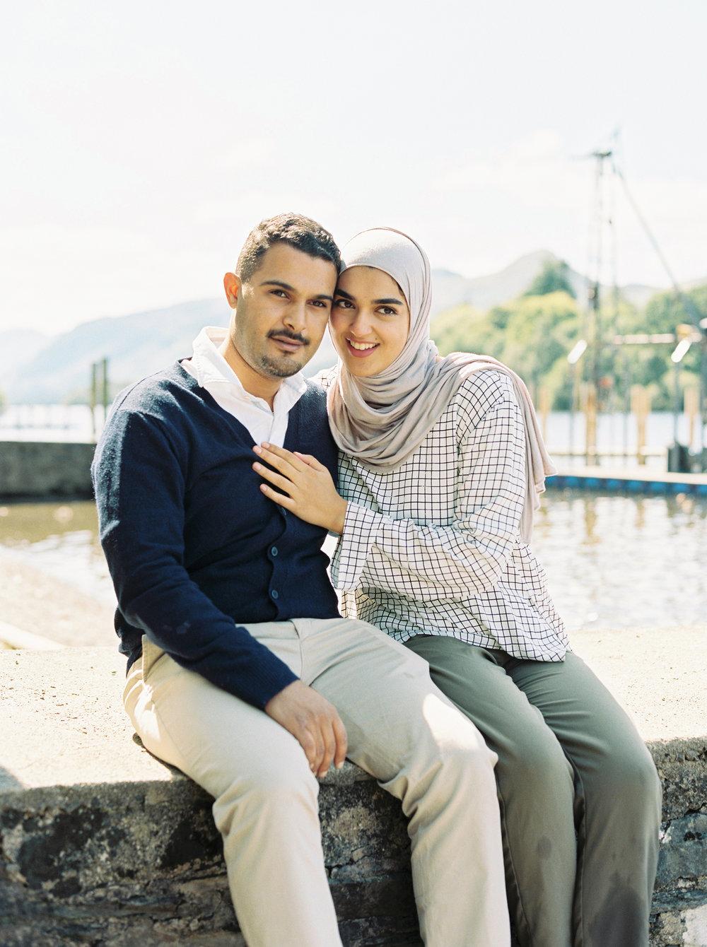 Al-Alawi Family111.jpg